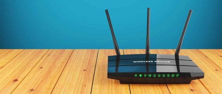 5 Best Wireless Routers Under 100 Dollars For Long Range