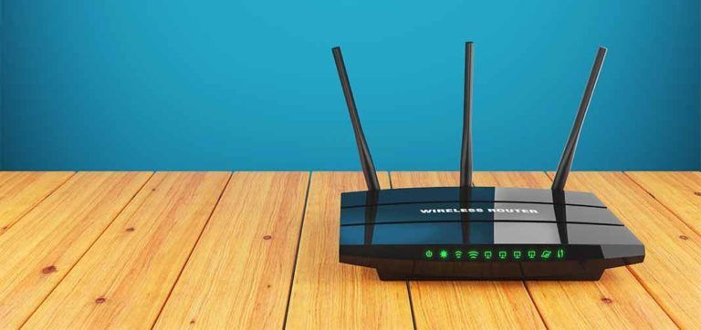 5 Best Budget Router Under 100 For Long Range