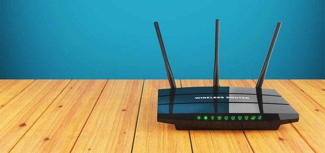 Best Budget Router Under 100