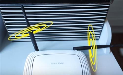 boost-wi-fi-signal-strength, How to Boost Wi-Fi Signal Strength in Your Home [Guide], Router Picker