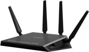 Best Wireless Routers reviews and Comparison, Router Picker