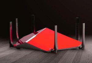 Best Wireless Routers Comparison