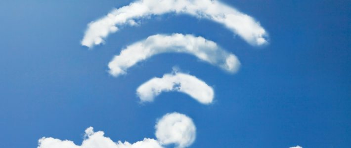 5 Best Wi-Fi Boosters To Extend Signal Range in 2017