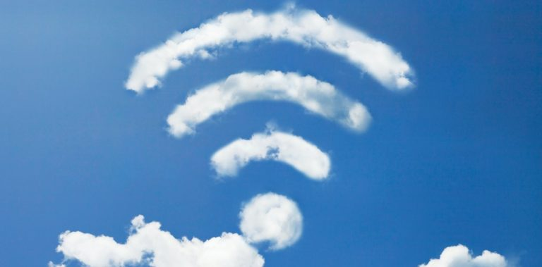 5 Best Wi-Fi Boosters To Extend Signal Range in 2021 Reviews & Comparisons
