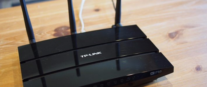5 Best Tp-link Wireless Routers  | Review