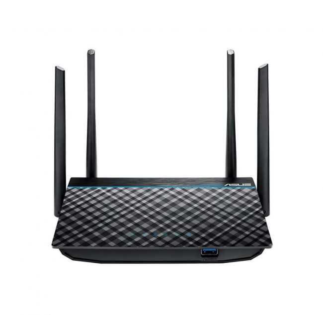 Best asus wireless routers review for budget, 5 Best Asus Wireless Routers For Budget | Reviews & Comparisons, Router Picker