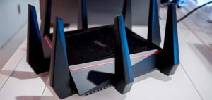 Best Budget Asus Wireless Routers