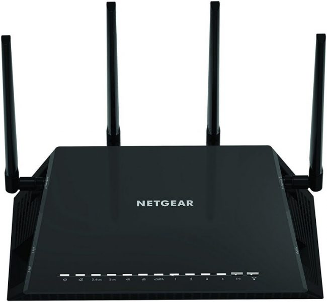 best netgear wireless routers reviews, 5 Best Netgear Wireless Routers | Reviews & Comparisons, Router Picker