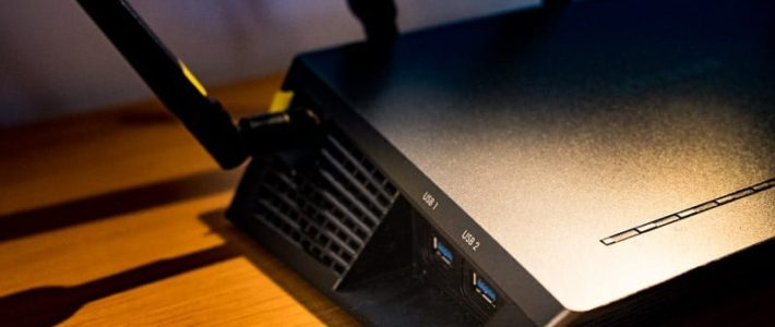 5 BEST NETGEAR WIRELESS ROUTERS  | REVIEW