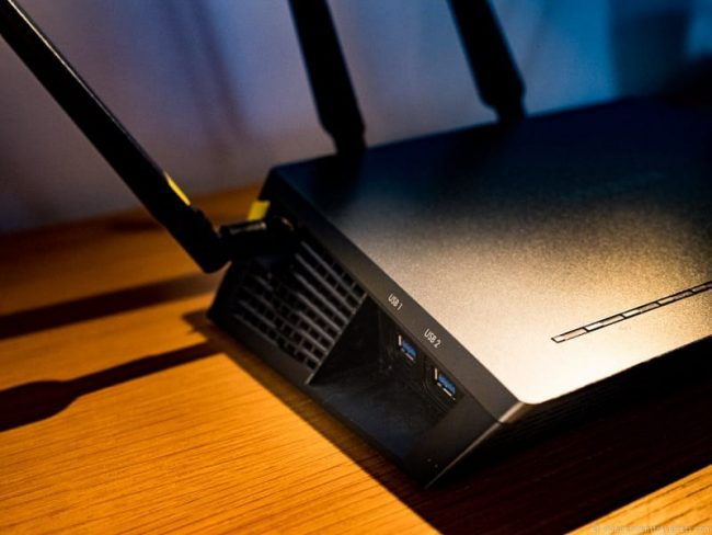 Best Rated Netgear WiFi Router, 5 Best Netgear Wireless Routers | Reviews & Comparisons, Router Picker