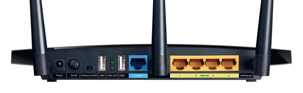 Best Tp-link Wireless Routers, 5 Best Tp-link Wireless Routers :Budget To Premium 2020, Router Picker, Router Picker