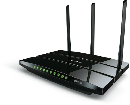 Best Wireless Routers reviews and Comparison, Best Wireless Routers in 2020 -For Best Range Reviews & Comparisons, Router Picker