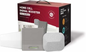 how cell phone signal boosters work, Ultimate Guide To Cell Phone Signal Boosters For Home, Router Picker, Router Picker
