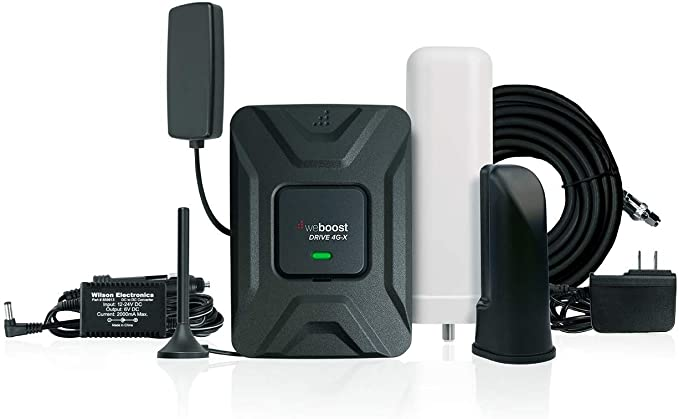 Best Cell Phone Signal Boosters For Rv Or Camper Van, Best Cell Phone Signal Boosters For Rv Or Camper Van 2020, Router Picker, Router Picker