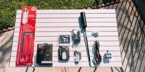 Best Cell Phone Signal Boosters For RV